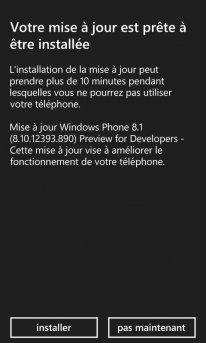 wp_81_dp_update_2 (2)