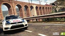 WRC 4 images screenshots 2