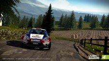 WRC 4 images screenshots 4