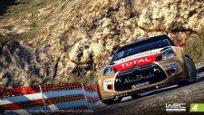 WRC 4 images screenshots 6
