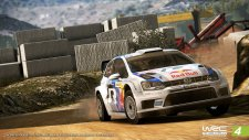 WRC-4-Volkswagen-Ogier-1