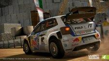 WRC-4-Volkswagen-Ogier-3