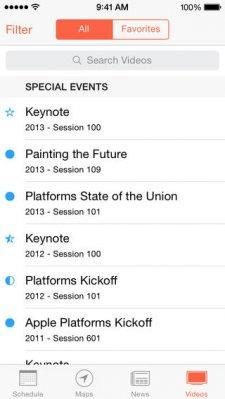 WWDC-application-2014-screenshot- (3).