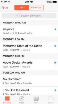 WWDC-application-2014-screenshot- (5).