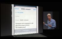 wwdc-iOS-8_21