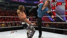 WWE-2K14_01-08-2013_screenshot-Undertaker (1)