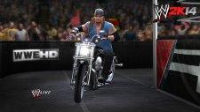 WWE-2K14_01-08-2013_screenshot-Undertaker (3)