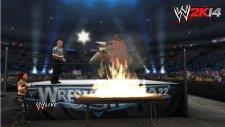 WWE 2k14 gamescom 2013 presskit (11)
