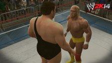 WWE 2k14 gamescom 2013 presskit (6)