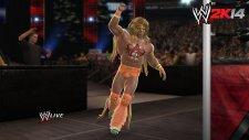 WWE-2K14_juillet_screenshot (1)