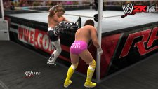 WWE-2K14_juillet_screenshot (3)