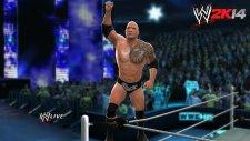 WWE-2K14_juillet_screenshot (6)