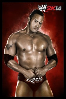 WWE2K14_12-08-2013_art (1)