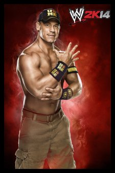 WWE2K14_12-08-2013_art (5)