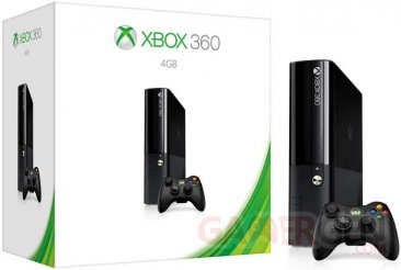 xbox 360 2013