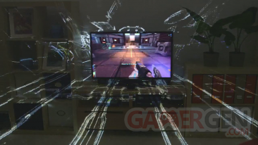 Xbox-720-Illumiroom-Kinect-8