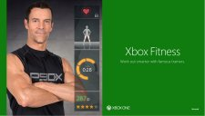 Xbox Fitness images screenshots 9