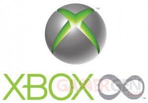xbox-infinity-logo