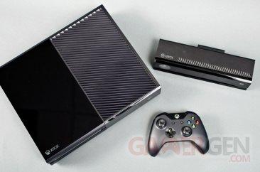 Xbox-One-12