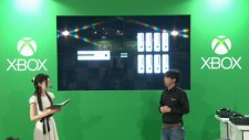 Xbox One Cloud présentation japon 01