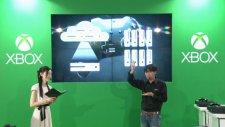 Xbox One Cloud présentation japon 02
