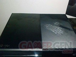 Xbox-One-liquide-2