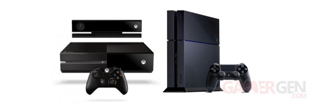 xbox-one-o-ps4