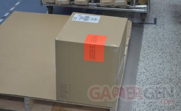 xbox one palette usine 001