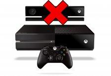 Xbox-One-Sans-Kinect