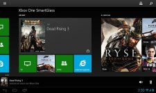 xbox-one-smart-glass-app-compagnon-screenshot-android- (2)