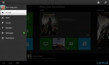 xbox-one-smart-glass-app-compagnon-screenshot-android- (3)