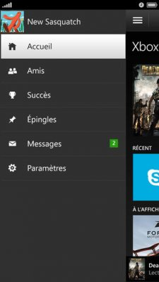 xbox-one-smart-glass-app-compagnon-screenshot-ios- (2).