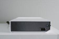 Xbox One Team launch 7