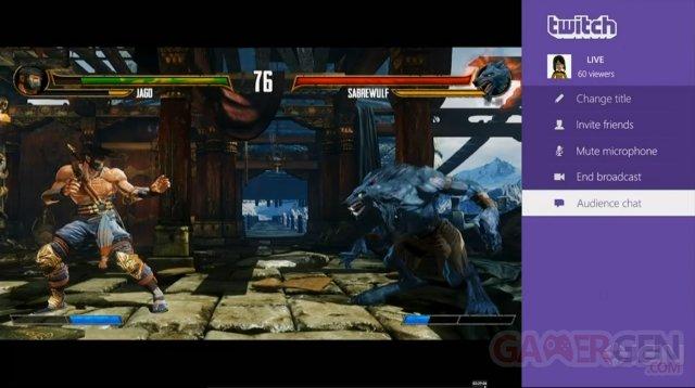 xbox-one-twitch-streaming-demo-killer-instinct