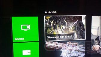 Xbox  Video Alien versus predator requiem gratuit (2)
