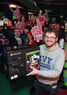 XboxLaunch-8