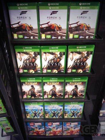 XboxOneCases-boite-box-boitier-jeu-1
