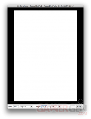 xcode-6-dimension-resizable-ipad