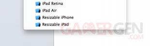xcode-6-resizable-iphone-ipad