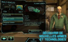 XCOM Enemy Unknown android 1