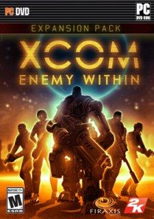 xcom-enemy-within-cover-PC