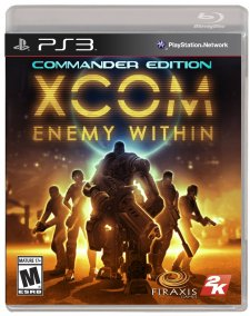 xcom-ennemy-within-cover-boxart-jaquette-ps3