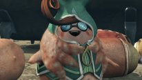 Xenoblade-Chronicles-X_10-06-2014_screenshot-10