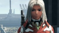 Xenoblade-Chronicles-X_10-06-2014_screenshot-3