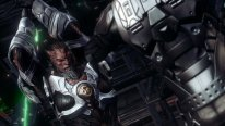 Xenoblade-Chronicles-X_10-06-2014_screenshot-8