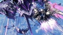 Xenoblade-Chronicles-X_10-06-2014_screenshot-9