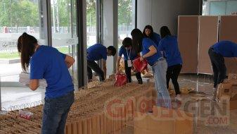 Xiaomi-conference-15-mai-2014-cadeaux
