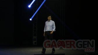 Xiaomi-conference-15-mai-2014-Lei-Jun-entree