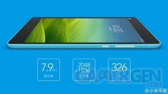 Xiaomi-conference-15-mai-2014-MiPad-ecran