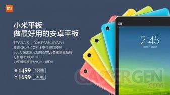 Xiaomi-conference-15-mai-2014-MiPad-produit